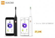 Xiaomi Electric SOOCAS / SOOCARE X3