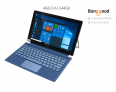 PIPO W11 Tablet