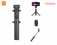 Xiaomi Portable bluetooth Selfie Stick