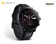 Amazfit Stratos 2S