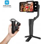 Feiyu Tech VLOG Pocket