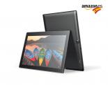 Lenovo TAB10 – Tablet de 10.1″ HD