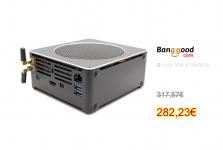 HYSTOU S200 Mini PC