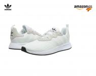 adidas X_PLR 2