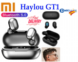 Haylou GT1 TWS
