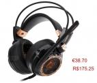 Somic G941 Active