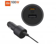 Xiaomi 100W 5A