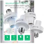 BlitzWolf® BW-LT30