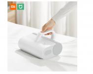 Xiaomi Mijia MJCMY01DY