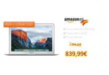 Apple MacBook Air – 13