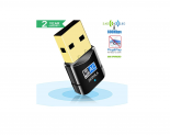 SUPOLA USB WiFi Adaptador