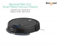 BlitzWolf® BW-VC2