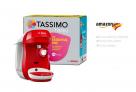 Bosch TAS1006 Tassimo Happy