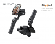 BlitzWolf® BW-BS14