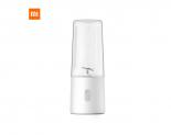 Xiaomi Mijia BXZZJ01YM