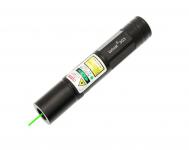 Whist 303D Laser