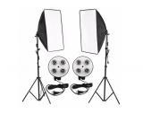 Photo Video Studio
