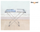 Thermostatic Electric Folding Drying