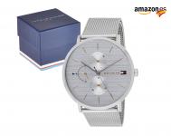 Tommy Hilfiger Reloj – 1781942