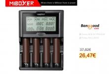 Miboxer New C4-12