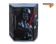 Star Wars (Hasbro E4384EU4)