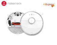 Xiaomi Mijia Roborock S55 – Espanha