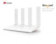 HUAWEI Wi-Fi WS5200