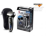 Panasonic ES-LV65-S803 Premium Wet & Dry