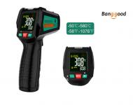 FUYI Digital Thermometer