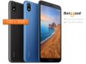 Xiaomi Redmi 7A Global Version
