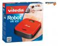 Vileda VR 101 – Robot aspirador