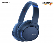 Sony WH-CH700NL