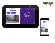Homix Smart Home Hub