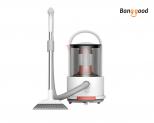 Deerma TJ200 Dry and Wet Multi-Functional Vacuum Cleaner