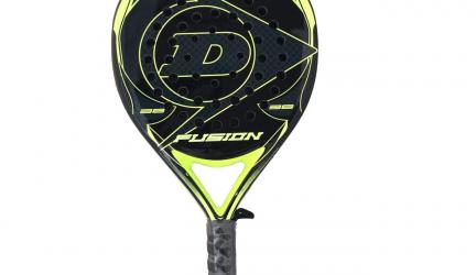 Dunlop Fusion Elite