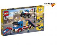 LEGO Creator (31085)