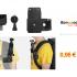 Sunnylife OSMO Pocket Gimbal Expansion