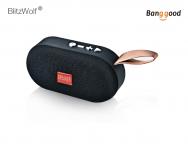 T7 Mini Wireless bluetooth Speaker