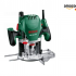 Bosch Professional GLI 18V-2200 C