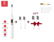Oclean X Sonic Electric Toothbrush