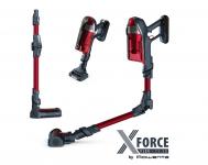 Rowenta XForce Flex 11.50