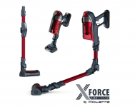 Rowenta XForce Flex 11.50