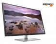 HP 32s, Monitor FHD