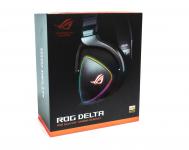 Asus ROG Delta