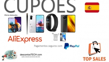 Produtos Gshopper Aliexpress