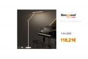 OPPLE LED Floor Lamp