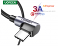 Ugreen 3A USB Type C