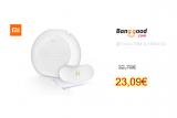 Xiaomi Fanmi Mini Portable Wireless Thermometer