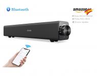 Estink Bluetooth Sound Bar 20W