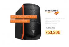 Medion Erazer X7734D